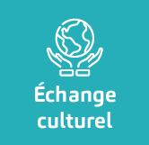 échange culturel