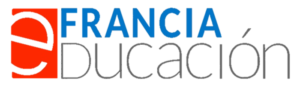 logo francia education